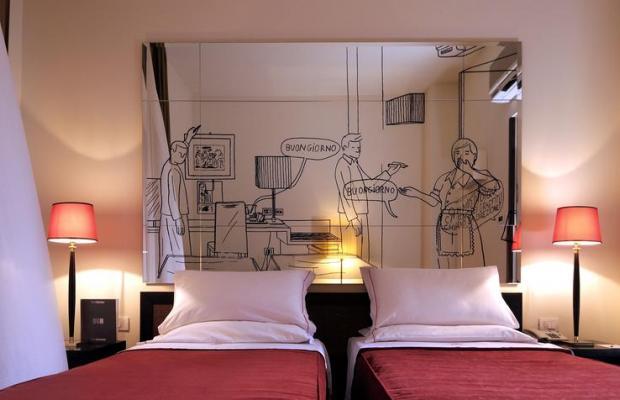 фото отеля Al Cappello Rosso изображение №17