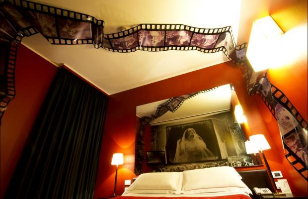 фотографии Al Cappello Rosso изображение №12