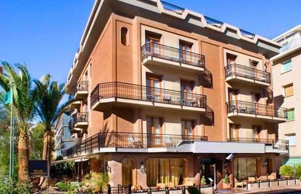 фото отеля Hotel Riva (ex. Al Saraceno) изображение №1