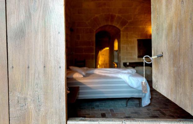 фото отеля Sextantio Le Grotte Della Civita изображение №37