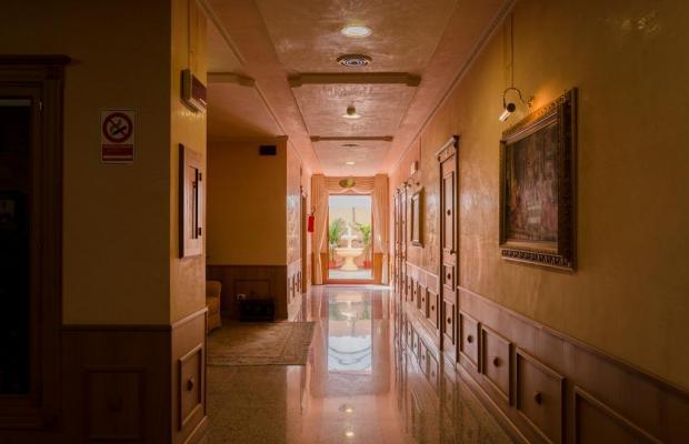 фото отеля Sorriso изображение №25
