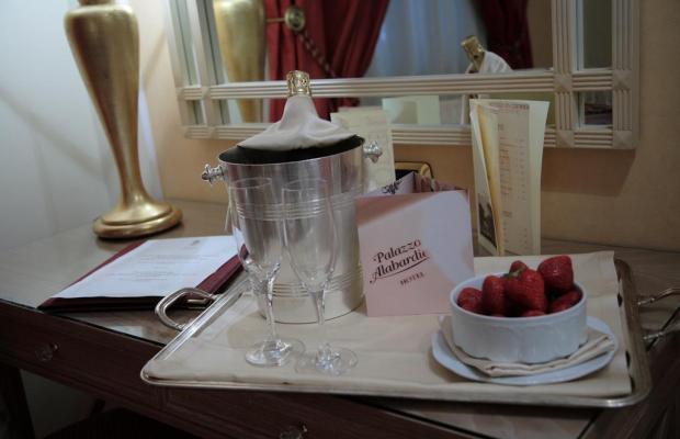 фото отеля Palazzo Alabardieri изображение №21