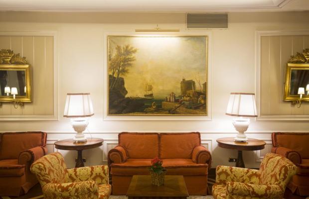 фотографии отеля Palazzo Alabardieri изображение №3