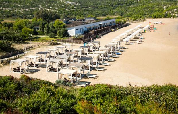 фотографии Hotel Gusmay & Suite Le Dune изображение №24