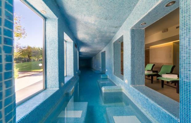 фотографии Hotel Gusmay & Suite Le Dune изображение №8