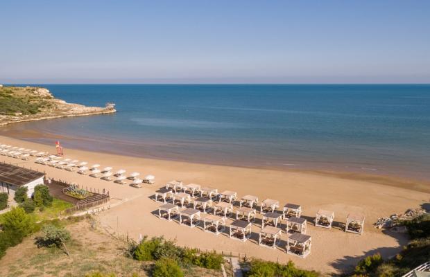 фото отеля Hotel Gusmay & Suite Le Dune изображение №5