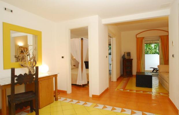 фотографии Grand Hotel Santa Domitilla изображение №16