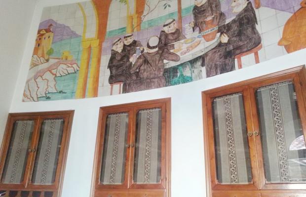 фото отеля Luna Convento изображение №37