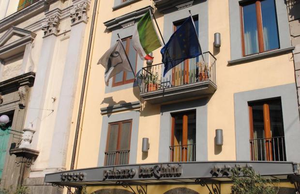 фотографии Palazzo Turchini изображение №12