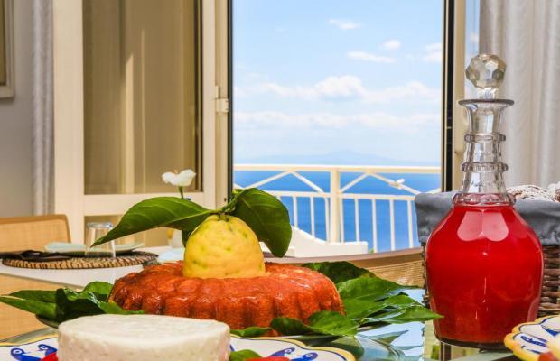 фотографии отеля Al Pesce d'Oro изображение №15