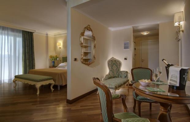 фотографии отеля Terme all'Alba изображение №19