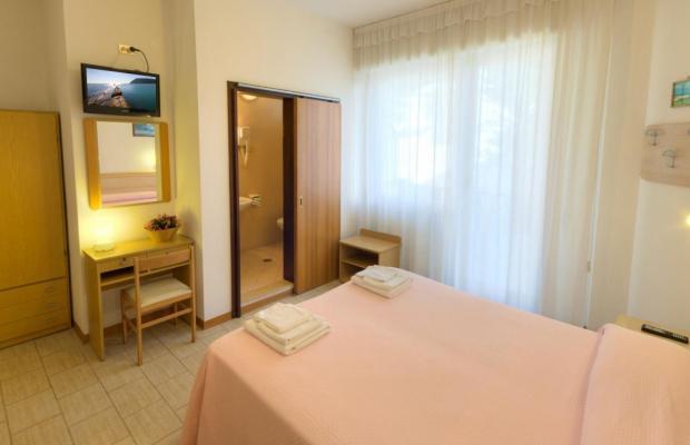 фото K2 Hotel Numana изображение №22