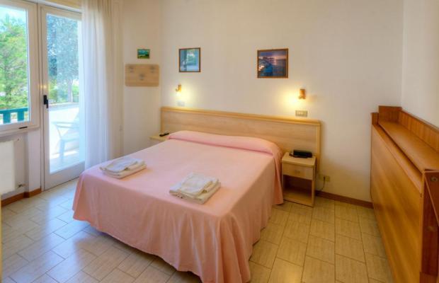 фотографии отеля K2 Hotel Numana изображение №19
