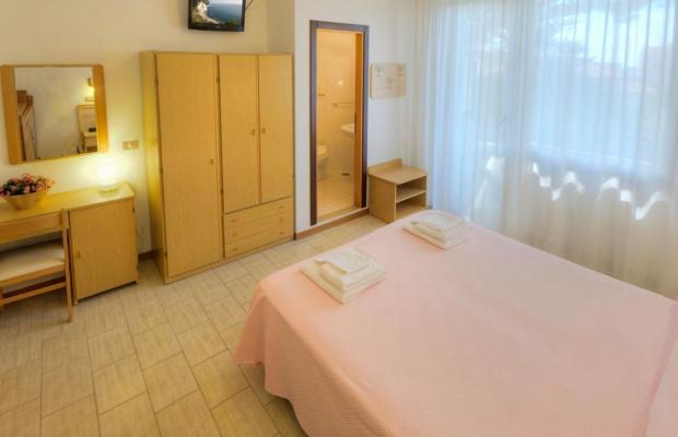 фото K2 Hotel Numana изображение №14