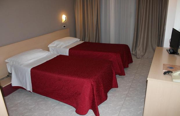фотографии отеля Elvezia изображение №19