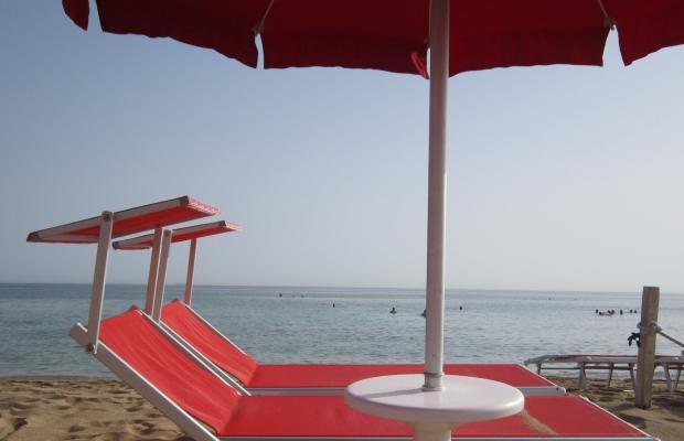 фотографии отеля Masseria Fortificata Donnaloia изображение №39
