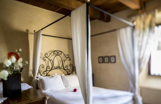 фото Relais Palazzo Viviani изображение №26