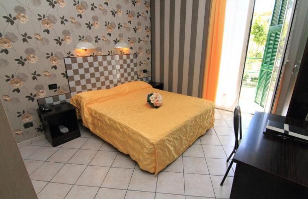 фотографии отеля Esperia изображение №15