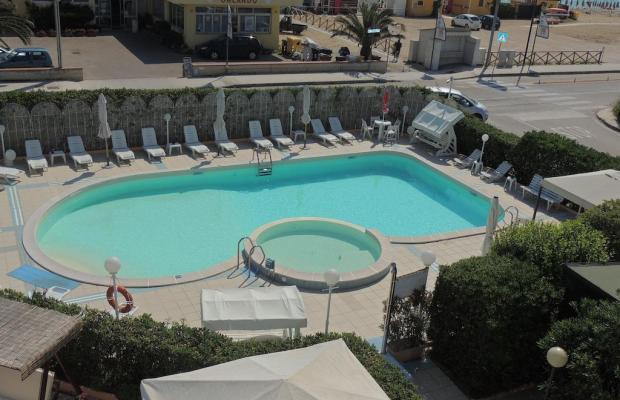 фото отеля Gigli hotels Meuble Baby Gigli изображение №17