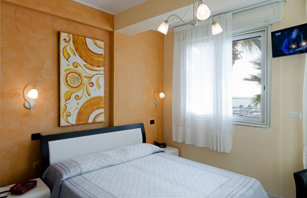 фото Mediterraneo изображение №6