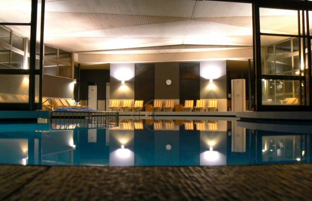 фото отеля Terme Igea Suisse изображение №17