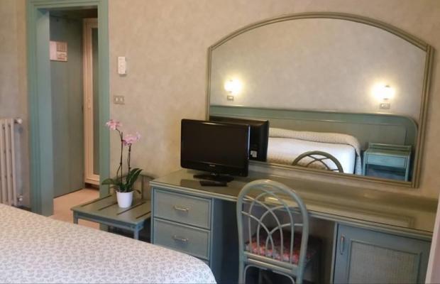 фотографии отеля Terme Luna изображение №15