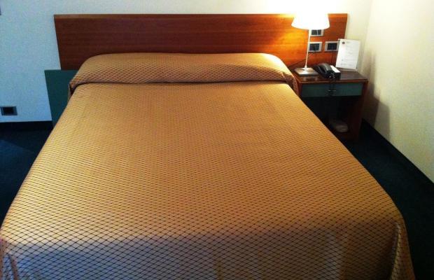 фотографии отеля Filanda изображение №11