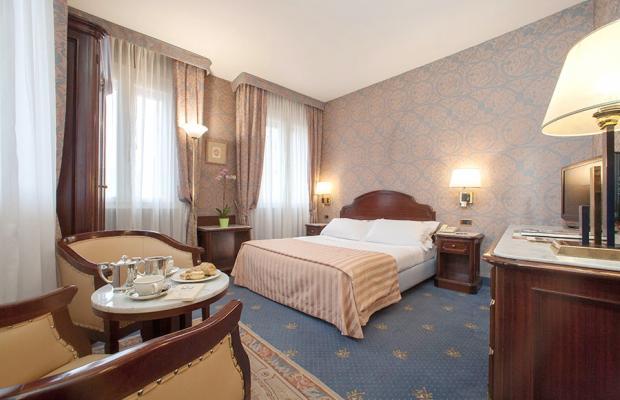 фото отеля Majestic Toscanelli изображение №33