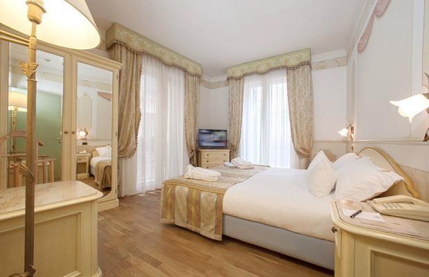 фото отеля Majestic Toscanelli изображение №29