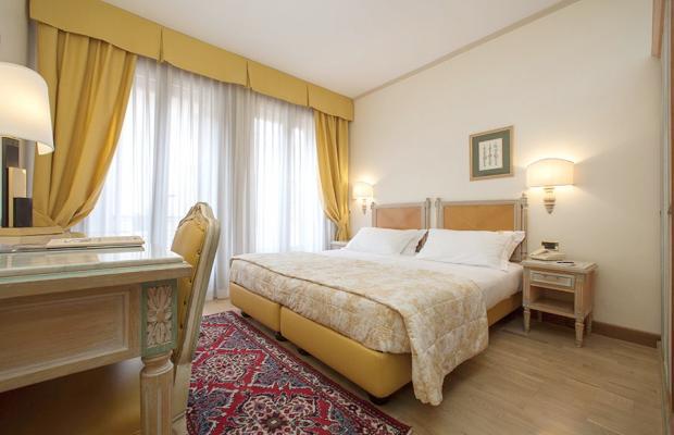 фотографии отеля Majestic Toscanelli изображение №23