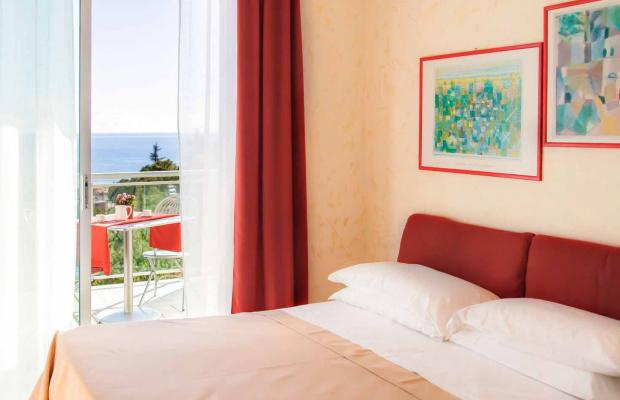фото отеля Modus Vivendi (ex. La Rosa Dei Venti) изображение №17