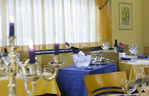 фотографии Toscana Spa Wellness & Fitness изображение №8