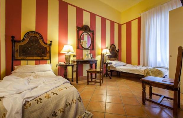 фотографии отеля Il Guercino изображение №3
