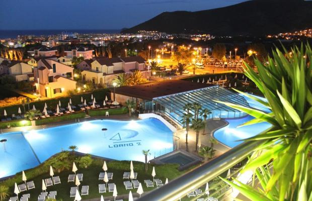 фото отеля Loano 2 Village изображение №53