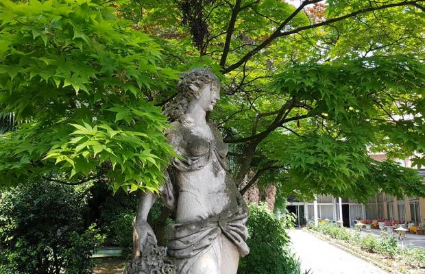 фото Terme Villa Piave изображение №6