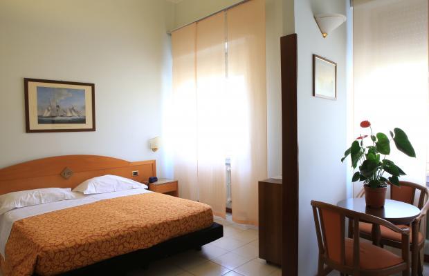 фотографии отеля Calabresi изображение №23