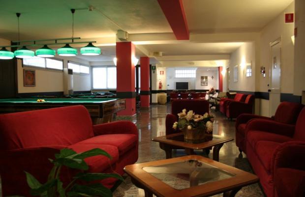 фотографии Garden Hotel Alassio изображение №24