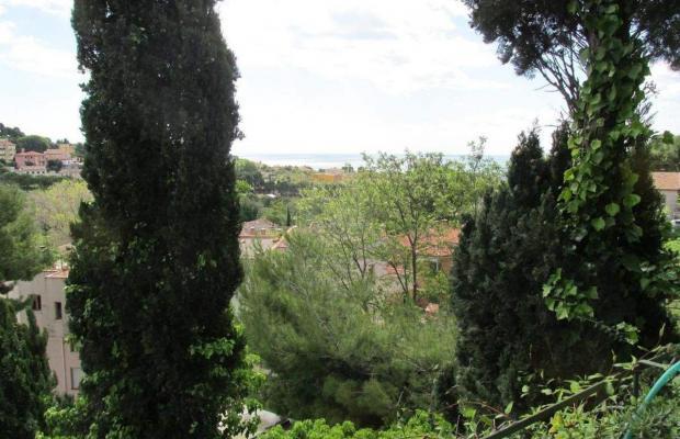 фотографии отеля Conchiglia Verde изображение №23