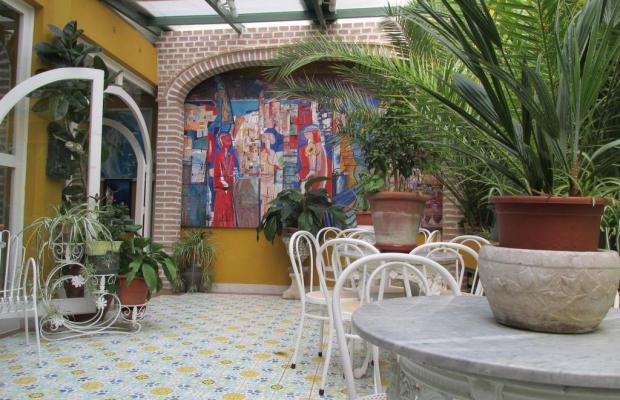фото отеля Conchiglia Verde изображение №5