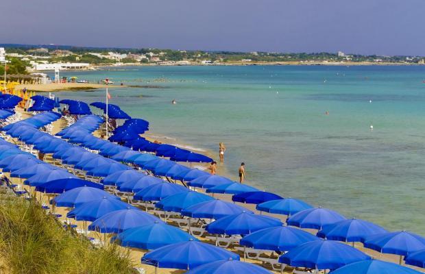 фото Porto Giardino Resort & Spa изображение №30