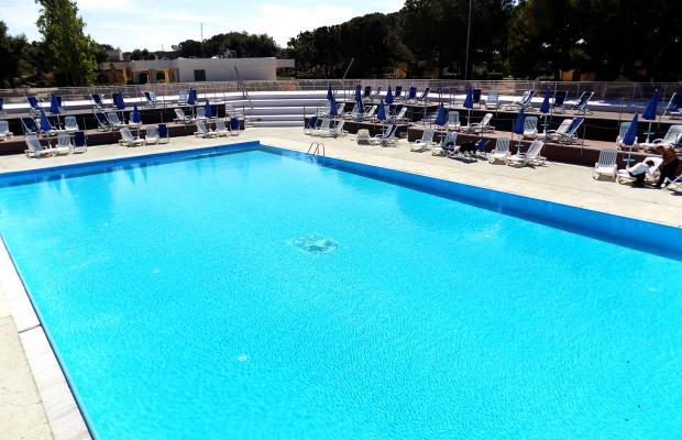 фото Porto Giardino Resort & Spa изображение №2