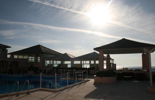 фото отеля Punta San Martino изображение №21
