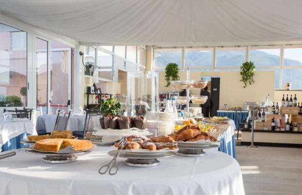 фото отеля Punta San Martino изображение №13