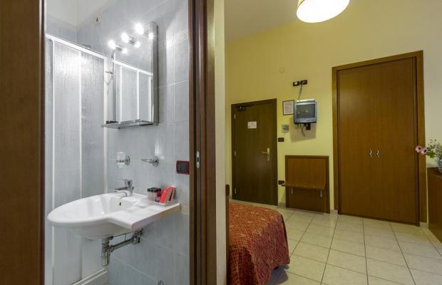 фото отеля Miramare изображение №25