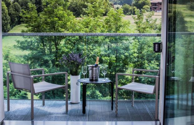 фотографии отеля Quality Inn San Martino изображение №15