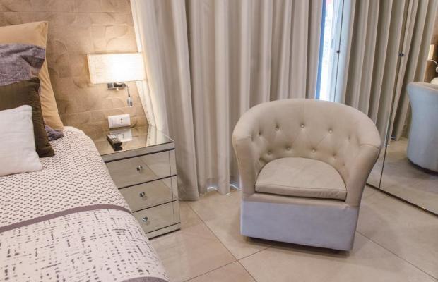 фото Airone (ex. Executive Sea Hotels) изображение №22