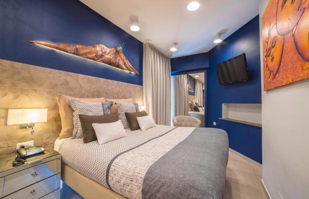 фото отеля Airone (ex. Executive Sea Hotels) изображение №13