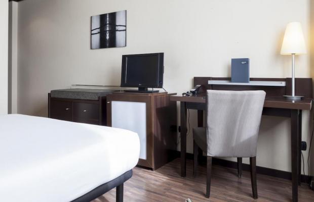 фотографии AC Hotel by Marriott Arezzo изображение №32