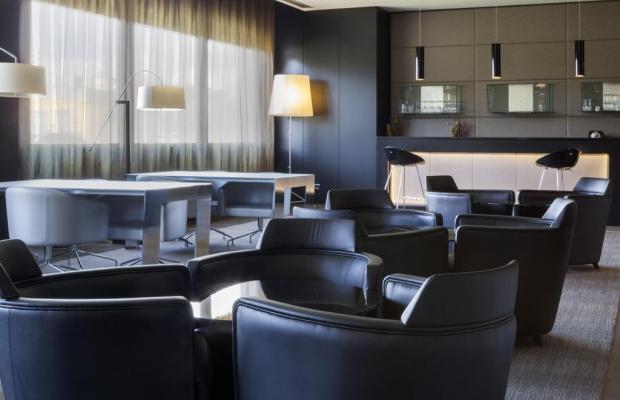 фото AC Hotel by Marriott изображение №14