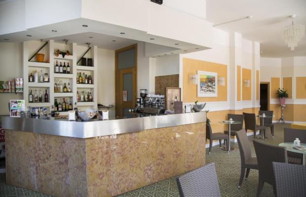 фотографии отеля Grand изображение №15